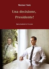 GroßerPräsident_Italienisch_Vorderseite.