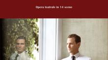 Orthonien ist Europa - Der große Präsident bald auch auf italienisch!