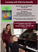 Grieg- Begegnungsstätte e. V., Leipzig: Mutter und Sohn (6 Jahre) - Lyrik mit Klaviermusik von Bach,
