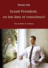 GroßerPräsident_Vorderseite_französisch.