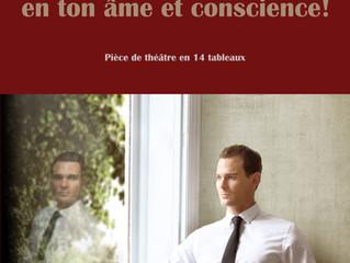 """Der große Präsident wird """"Le Grand President"""" - Das Schauspiel in 14 Bildern bald auch auf"""