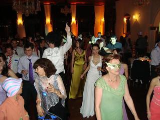 Casamento Hélio e Daniela - Sociedade Garibaldi