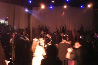 Casamento no Indra 07 02 2009  Gislaine e Flávio