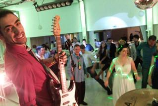 Casamento - Chácara Bom Conselho - Fernanda e Antônio