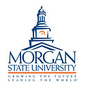 MorganStateU-2-color.jpg