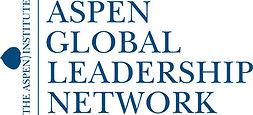 AspenGlobalLeadershipNetwork-logo.jpg