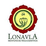 Instituto de Yoga Lonavla