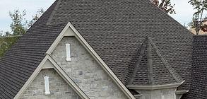 HOUSE-Mystique-Slate-Grey-asphalt-roofin