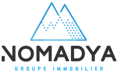 Logo NOMADYA _ NOIR.png