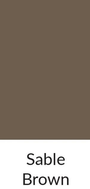 Sable brown.JPG