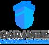 Logo GCR bleu urbania GRIS.png