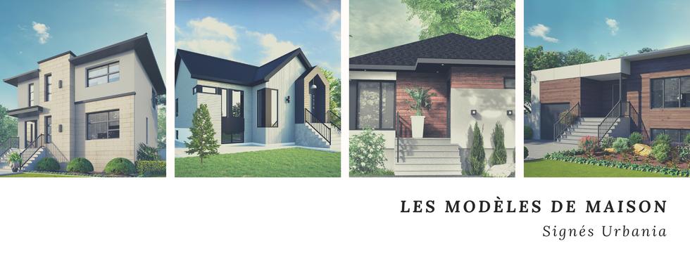lES_MODÈLES_DE_MAISON.png