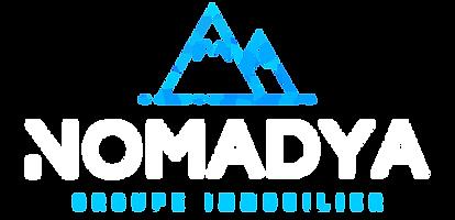 Logo NOMADYA _V2_ BLANC.png