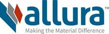 Allura-Logo-and-New-tagline.jpg