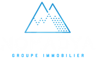 Logo NOMADYA _ BLANC.png