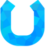 U _urbania PETIT.png