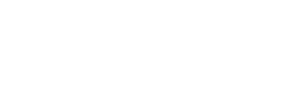 Weiser_White_LOGO_French_Tagline.png