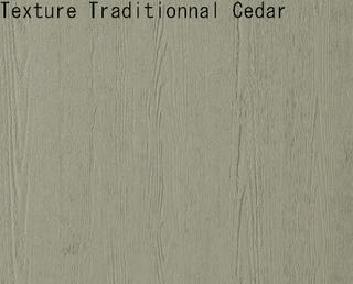 Traditionnal Cedar_NAME.png