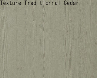 Traditionnal Cedar_NAME.png