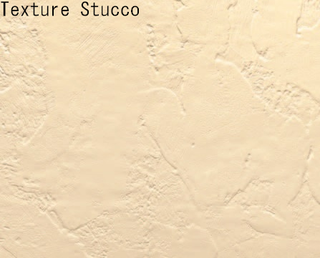 Stucco_NAME.png