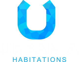 Urbania_Habitations_2 (1) BLANC.png