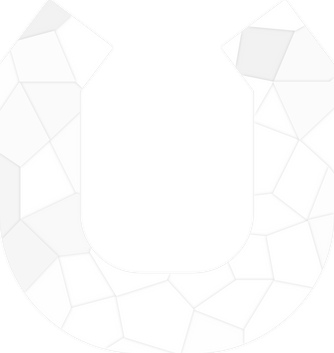 Logo Urbania _ blanc complet.png