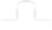 DomaineDeLaTour_Logo_blanc.png