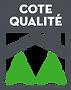 Cote_qualite-AA.png