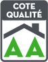 Cote_qualite-AA.png