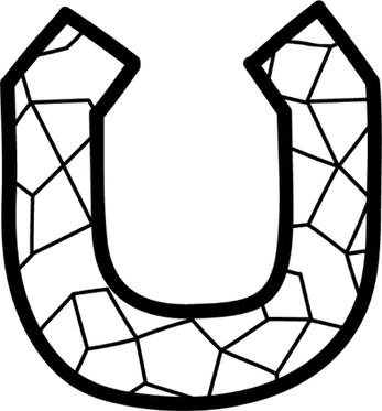 black 3.png