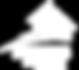 domaine de lile logo.png