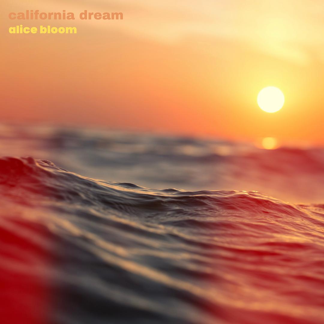 california dream.png