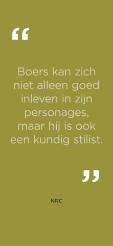quote_NandoBoers_10.jpg