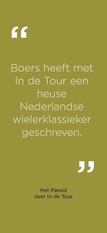 quote_NandoBoers_2.jpg