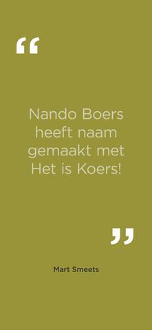 quote_NandoBoers_6.jpg