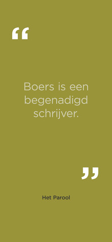 quote_NandoBoers_5.jpg