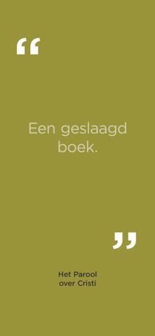 quote_NandoBoers_7.jpg