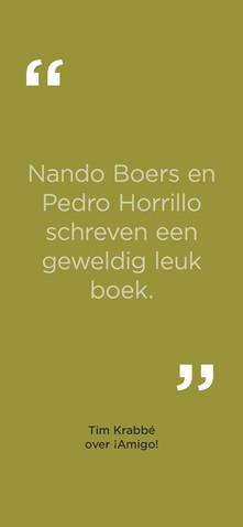 quote_NandoBoers_9.jpg