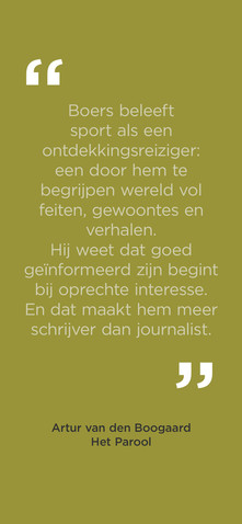 quote_NandoBoers_1.jpg