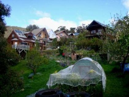 Cascade-Cohousing-TS_2010_giloholtzman1.