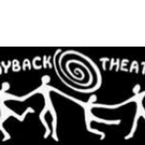 playback theatre logo_edited_edited.png