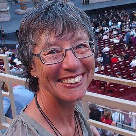 Joy Foley photo.jpeg