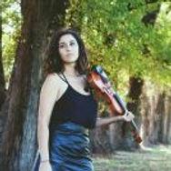 Hobart String Quartet