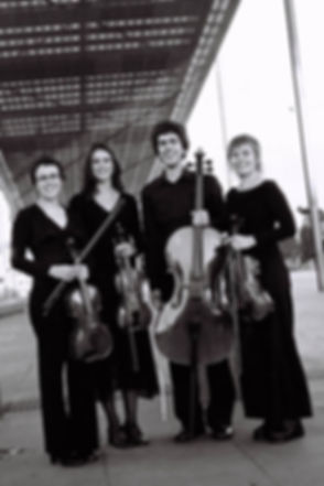 string quartet 3.jpg