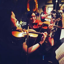 hunter valley string quartet.jpg