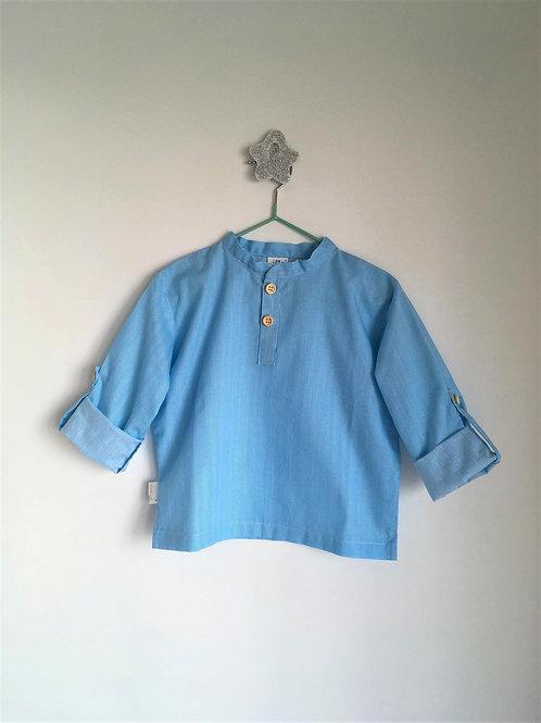 Camisa Zé