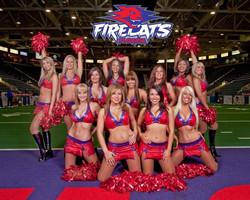 SWFL Firecats