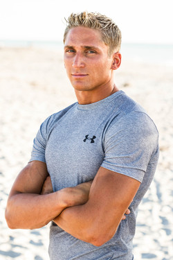 Parker-Fitness 2012-33-Edit
