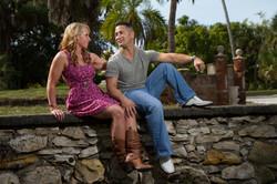 Brittany & Karl