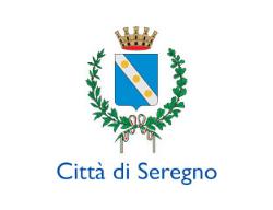 Città di Seregno